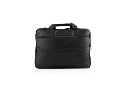 "Modecom Logic 15,6"" Bag Base notebook táska Black"