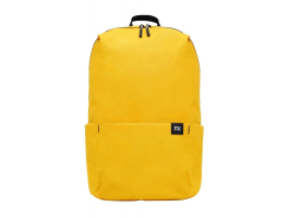 Xiaomi Mi Casual Daypack Yellow