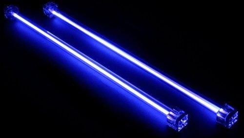 Sharkoon CCFL 2-in-1 Kit kék neon 55f0654bb2