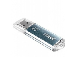 Silicon Power Marvel M01 8GB USB3.0 pendrive
