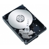 "Seagate 500GB 16MB 7200rpm Barracuda ST500DM002 SATA3 3,5"" HDD"