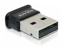 DeLock Bluetooth v3.0 USB adapter