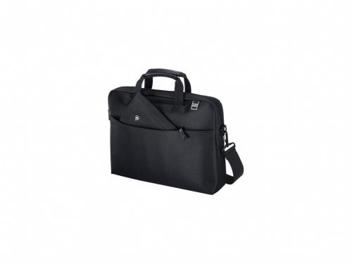 Asus fekete notebook táska 15 c93c59185a