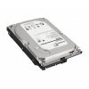 "Seagate Barracuda 1TB ST1000DM003 64MB 7200rpm Sata3 3,5"" HDD"