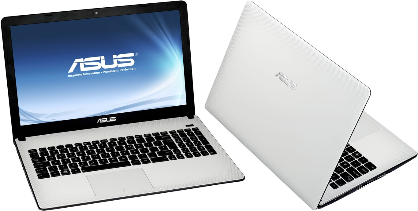 how to connect asus tablet to tv wireless