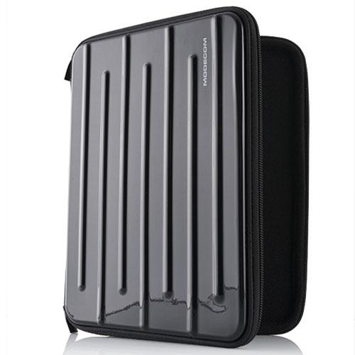 ModeCom Tablet Tok - 10 3b69c50b4b