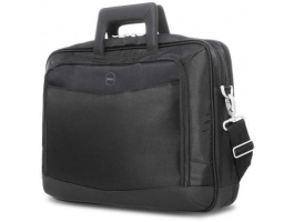 DELL NB táska Pro Lite 16in Business Case (Kit) 8696760c1c