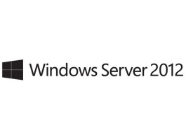 Microsoft Windows Server 2012 CAL HUN R18-03758