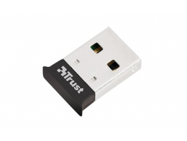 Trust Ultra Small Bluetooth 4.0 adapter (18187)