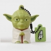Tribe 8GB Star Wars Yoda USB2.0 pendrive
