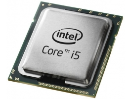 Intel Core i5-4690K (3,50GHz, LGA1150) BOX processzor