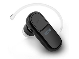 ACME BH-06 Easy bluetooth headset