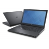 "Dell Inspiron 3542 (INSP3542-45) 15,6"" laptop"
