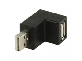 Valueline (VLCP60940B) USB2.0 270 fokos adapter