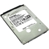 "Toshiba 500GB MQ01ABF050 8MB 5400RPM SATA3 2,5"" notebook HDD"