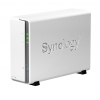 Synology DS115j (1 HDD) NAS