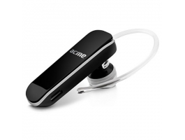 ACME BH-07 Universal bluetooth headset