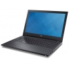"Dell Inspiron 3542 (INSP3542-18) 15,6"" laptop"
