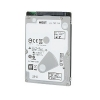 "HITACHI 500GB Travelstar Z5K500 HTS545050A7E680 5400Rpm Sata3 2,5"" notebook HDD"