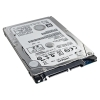 "Hitachi 500GB HTS725050A7E630 32MB 7200Rpm Sata3 2,5"" notebook HDD"