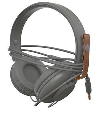 acme ha 08g saturn sz rke mikrofonos fejhallgat 1 6m k bel 4 pin 3 5mm jack. Black Bedroom Furniture Sets. Home Design Ideas