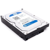 "Western Digital 1TB WD10EZRZ Blue 5400rpm 64MB SATA3 3,5"" HDD"