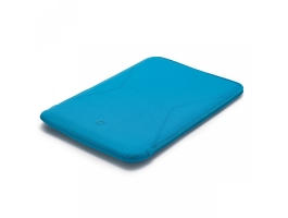 "Dicota Tab Case Blue 10"" tablet tok"