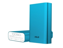Asus Zen Power 10050mAh kék Powerbank