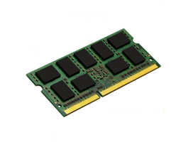 Kingston/Branded 8GB/2133MHz DDR4 (KCP421SS8/8) notebook memória