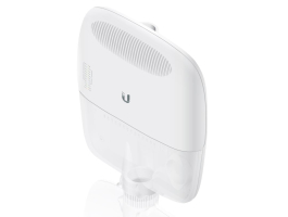 Ubiquiti EP-R8 EdgePoint Intelligent WISP Control Point with FiberProtect
