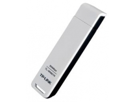 TP-LINK TL-WN821N 300Mbit USB WLAN adapter