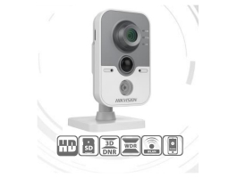 Hikvision DS-2CD2442FWD-IW(2.8MM) IP Cube kamera