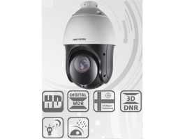 Hikvision DS-2AE4223TI-D HD-TVI Speed dome kamera