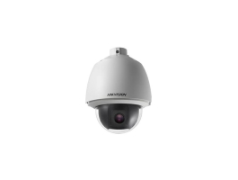 Hikvision DS-2AE5123T-A HD-TVI Speed dome kamera
