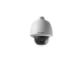 Hikvision DS-2AE5230T-A(SMOKE) HD-TVI Speed dome kamera