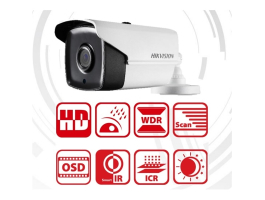 Hikvision DS-2CE16D7T-IT3(2.8MM) Bullet HD-TVI kamera
