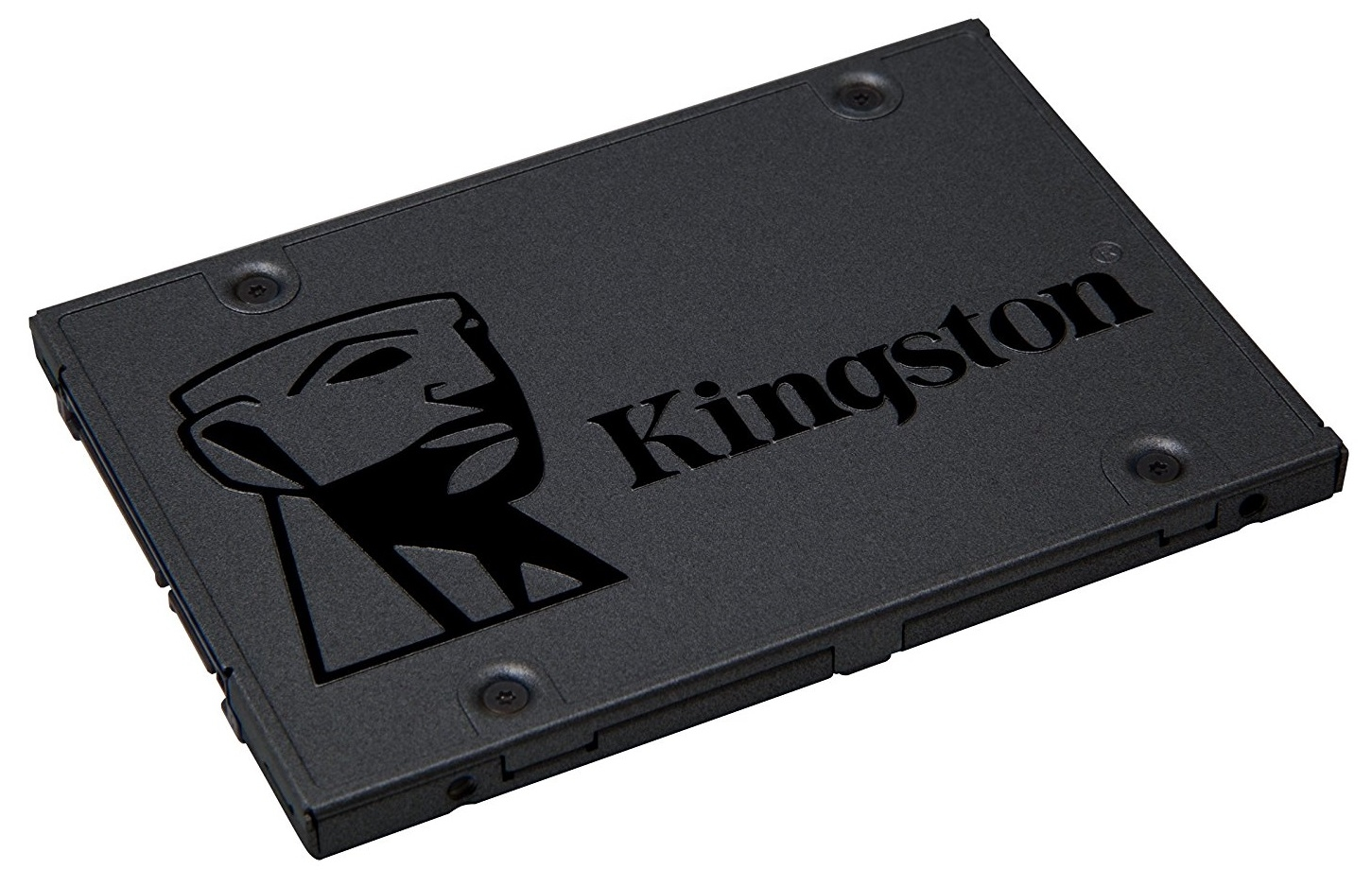 "Kingston 240GB A400 SATA3 2,5"" SSD (SA400S37/240G)"