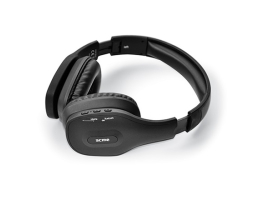 Acme BH40 Bluetooth sztereó headset