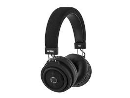 Acme BH60 Bluetooth fekete headset 362c9770f0
