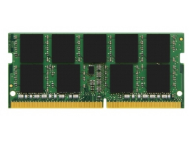 Kingston/Branded 8GB/2400MHz DDR4 (KCP424SS8/8) notebook memória