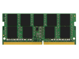 Kingston/Branded 16GB/2400MHz DDR4 (KCP424SD8/16) notebook memória