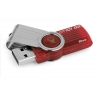 Kingston DT101G2/8GB 8GB pendrive
