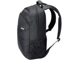 ASUS Argo notebook hátizsák (90XB00Z0-BBP000) a2e4777b41
