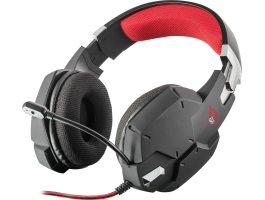 Trust GXT 322 (20408) Carus gamer headset