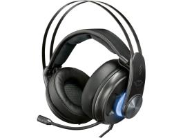 Jabra Move Wireless Bluetooth sztereó fejhallgató - MultiPoint - cayen 58bd165b5b