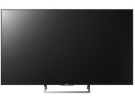 "Sony 55"" KD55XE7005BAEP 4K UHD Smart LED TV"