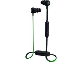 Razer Hammerhead Bluetooth (RZ04-01930100-R3G1) vezetéknélküli fülhallgató 225ef9dad3