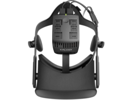 TPCAST Wireless adapter Oculus Rift-hez