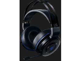 Razer Thresher PS4 PC wireless 7.1 headset (RZ04-02230100-R3M1) 02c57794a2