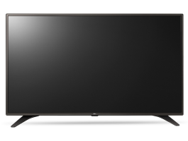 "LG 32LV340C 32"" Full HD LED TV"
